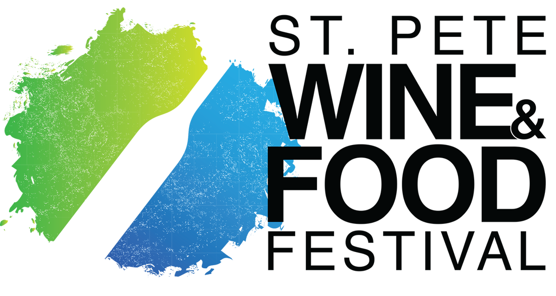 St Pete Wine & Food Festival